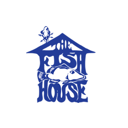 fish house encore