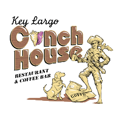 key-largo-conch-house-restaurant-logo