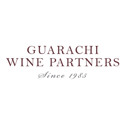 Guarachi Wine Partners