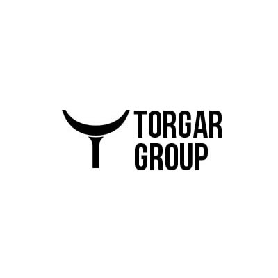 Torgar Group