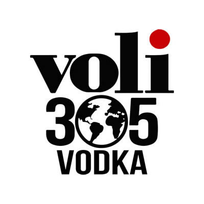 Voli-305-Vodka