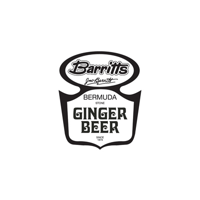 barritts_logo1